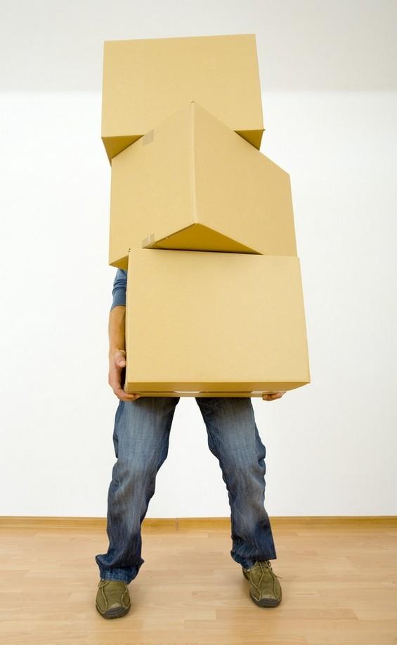 Que faut il faire quand le locataire souhaite quitter le logement pr avis - Preavis du proprietaire au locataire ...