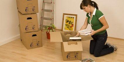 que faut il faire quand le locataire souhaite quitter le logement pr avis location. Black Bedroom Furniture Sets. Home Design Ideas