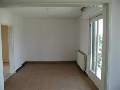 la dur e de pr avis de location r duite pr avis location. Black Bedroom Furniture Sets. Home Design Ideas
