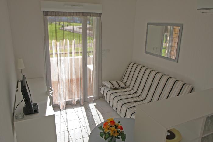 Peut on chercher un nouveau locataire pendant la dur e de pr avis de location - Preavis appartement proprietaire ...