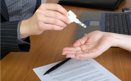 Modele conge pour vente bail meuble document online for Conge bail meuble