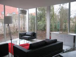 Tout sur le préavis d'une location meublée – Le cas d'une résidence non principale