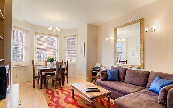 Tout sur le pr avis d 39 une location meubl e pr avis location - Preavis proprietaire location meublee ...