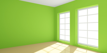doit on opter pour un bail locatif nu ou meubl pr avis. Black Bedroom Furniture Sets. Home Design Ideas