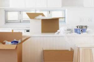 rupture de bail les d marches n cessaires pour r ussir son d m nagement pr avis location. Black Bedroom Furniture Sets. Home Design Ideas