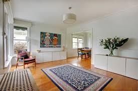 Alterner location meublée classique et saisonnière est faisable