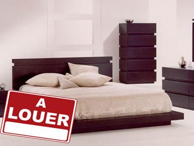 le point sur la location meubl e pr avis location. Black Bedroom Furniture Sets. Home Design Ideas