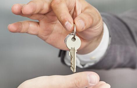 Comment r duire le pr avis de location pr avis location - Droit de preavis locataire ...
