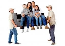 Comment trouver le bon déménageur?