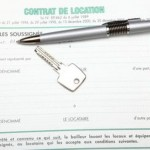 Le dépôt de garantie