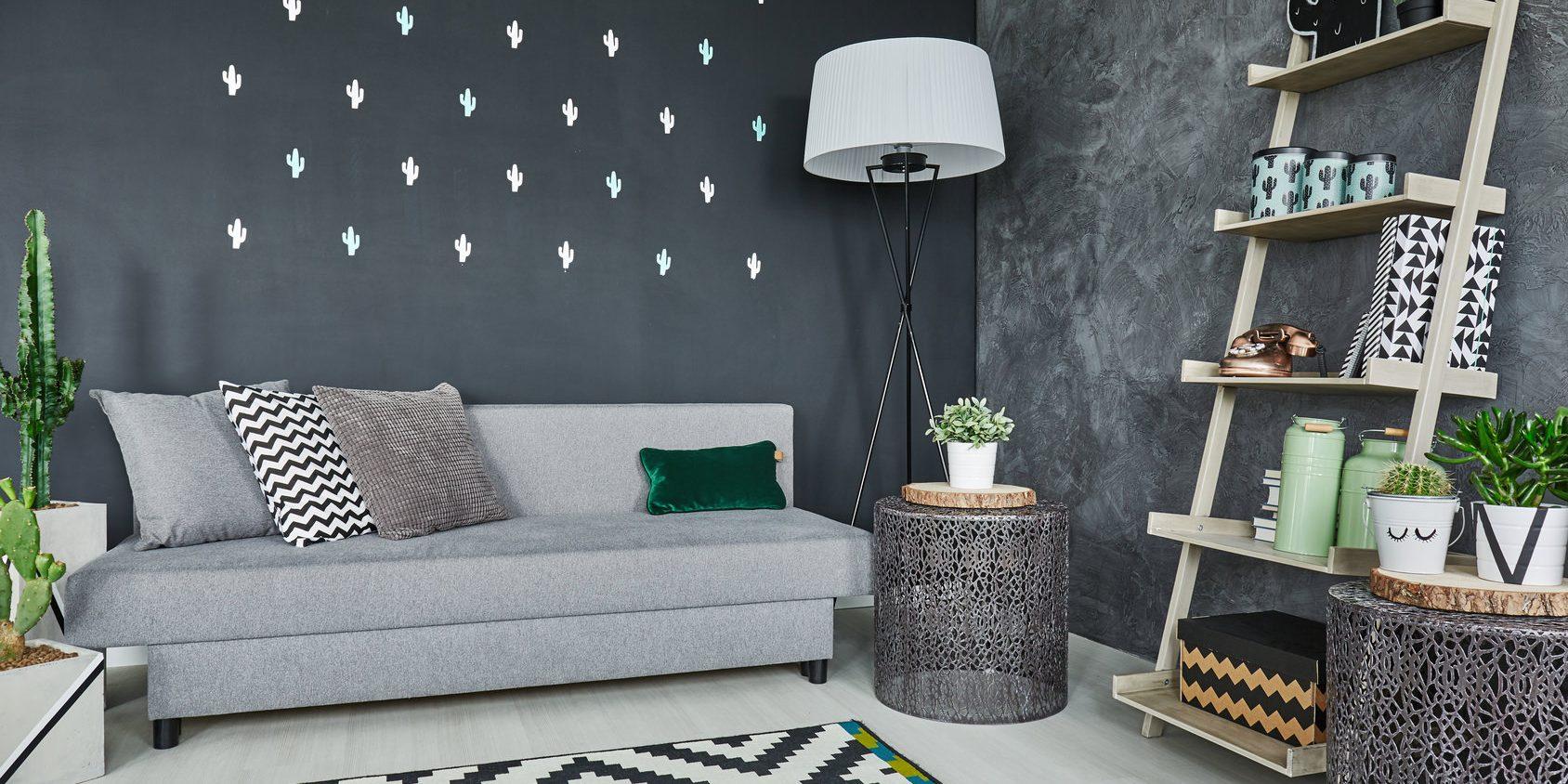 Avantage de louer en meublé pour le locataire