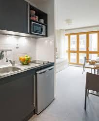 Dans quelles conditions louer un logement meublé